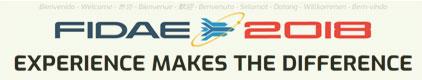 Международный авиакосмический салон FIDAE 2018 будет проходить с 3 по 8 апреля 2018 года в городе Сантьяго, Чили
