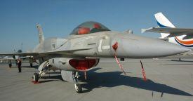 Военно-техническое сотрудничество ОАЭ ориентировано в первую очередь на США