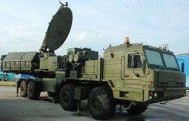 Американские военные высоко оценивают российскую технику радиоэлектронной борьбы