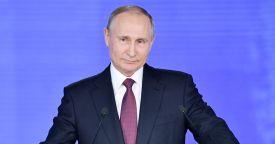 Оснащенность Вооруженных сил РФ современным оружием возросла в 3,7 раза