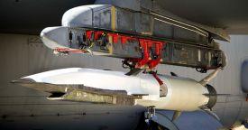 ВВС США исследуют возможности унификации в области гиперзвуковых технологий