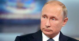Сирийская операция является уникальным боевым опытом для ВС РФ