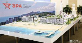 Технополис Минобороны на Черном море будет создавать новое оружие за 3 года