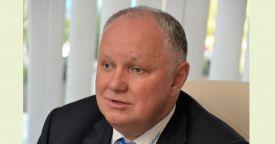 Поддержка МИД России помогает продвигать российскую ПВН на мировой рынок