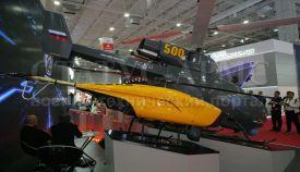 мБПВ-37 и БПВ-500